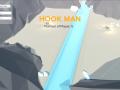 hookman alpha build