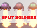 What is Split Soldiers?