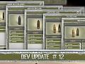 Dev Update #12