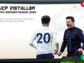 How to download and install Season 2020 1.2