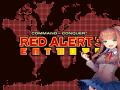 Red Alert 3 - Entropy 2.0 announcement