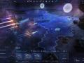 Starborne Open Beta Starts Today