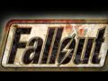 Official Fallout 3  Interview