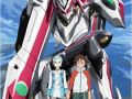 Eureka Seven Movie to be Announced in Newtype Mag