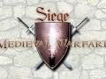 Siege Media Update and Help Needed