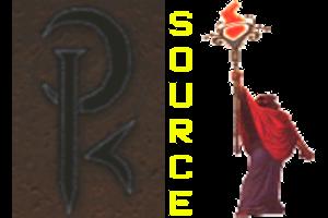 Painkeep v1.2 - Feature set