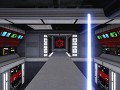 Enhancement Mods for Jedi Knight and Mysteries of the Sith - April 2020