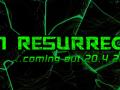 Tiberium Resurrection 3.0 - everything you need to know