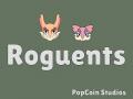 Roguents Development