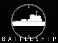 Improved ship placement