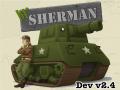 lil' Sherman - Dev v2.4