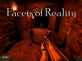 Facets of Reality: Remastered Edition