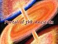 Portal of the Ancients: Book One of the Ancients Saga