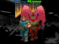 GamingMarine in Doom gets an Update!