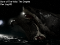 Born of The Wild: The Depths Dev Vlog