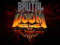 Brutal DOOM 64 Absolution TC Remake Available !