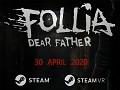 Follia Dear Father - RELEASE TRAILER