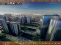 Building up towards EA 0.26