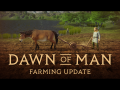 Version 1.5 released | Farming Update
