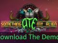 Dev blog #12 – Demo Available