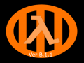 Ver B.1.1 Released