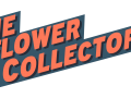 """Mipumi is super proud to reveal its next game: """"The Flower Collectors""""!"""