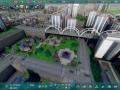 EA.0.26 live - game on sale!