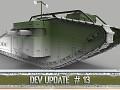Dev Update #13