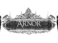 Arnor faction plan