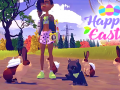 HappyEaster from There Was A Dream [video]