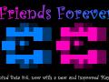"""Cogmind Beta 9.6 """"Core Friends"""""""