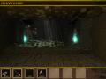 Serpents Caverns Escape - First major update