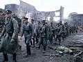 Hitlers Escape Information