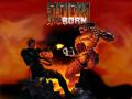 Doom Reborn Pre Beta Version 1.65