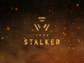 True Stalker — chapter eight complete!