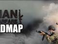 The New Roadmap