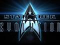 Federation Dawn v1.5 new feature list