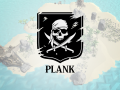 Captain Plank found some new and crazy stuff