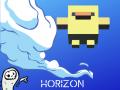 Horizon Jailbreak