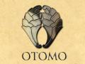 Sengoku Clan Introduction: Otomo