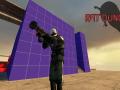 Rat Dungeon Release