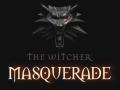 Gameplay adventures of Masquerade 1.1