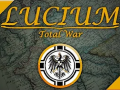 Lucium Total War Developers Preview Videos