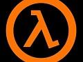 Half-Life Source Ray Tracing + AI Upscale Full Walkthrough