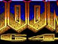 Doom 64 for Doom II updated to version 1.4