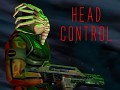 Head Control Mod Trailer