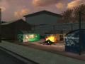 Heroes into the Apocalypse - Update #2