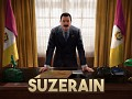 Suzerain is coming Summer 2020