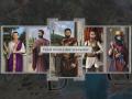 Imperiums: Greek Wars dev blog I.