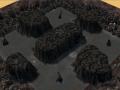 Level Design for Dawn of War